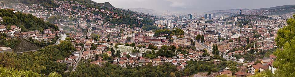 OG151015-5D-0254-Panorama